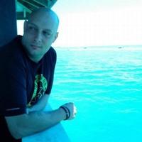 ryan131187's photo