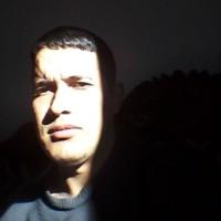medjaher's photo
