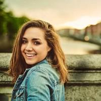 Gwendolyn's photo