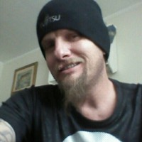 irishboy61470's photo