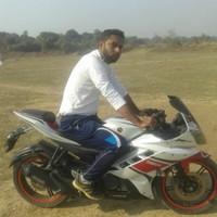 mohsin8532's photo