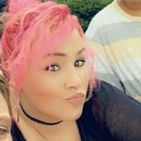 Amber 's photo