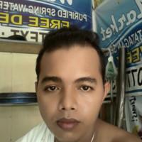 ryan8714's photo