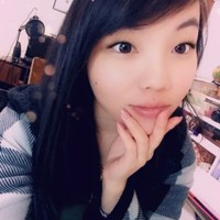 K.Lee's photo