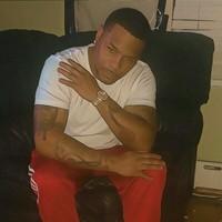 Troy Boy's photo