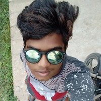Akash ash's photo