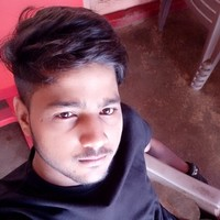 Bhaskar dating kirjautuminen