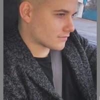 Félix 's photo