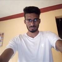 Omkar Malkar's photo