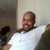 Jayden's photo