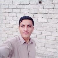 mohib khan 's photo