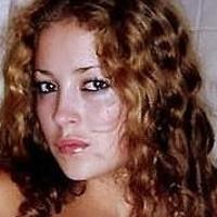 Whitney's photo