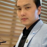 zhan's photo