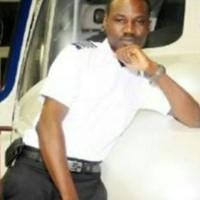 YorubaDee's photo