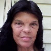 Vivian Moore's photo