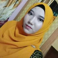 Alandra Aisyah's photo