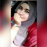 Call girl kota bharu