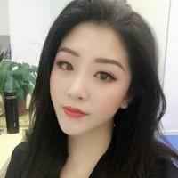 lna's photo