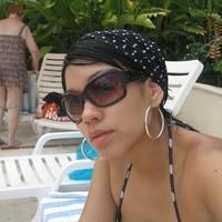 Debora21's photo