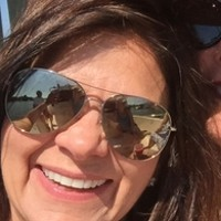 ajfeeney's photo
