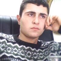 71haylaz's photo