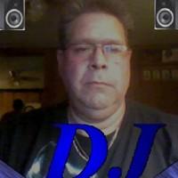 djman2016's photo