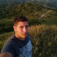taccone99's photo