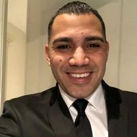 Nunez David's photo