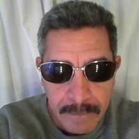 Antonio Fontanez's photo