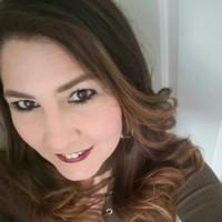 mily's photo
