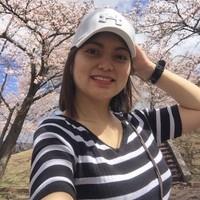 Mayang's photo