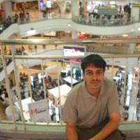 foryoursmile's photo