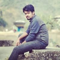 Vishal1o1's photo