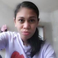 laissy05's photo