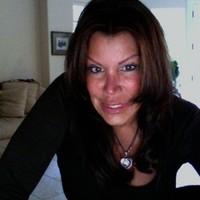 Nikimom5's photo
