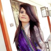 Dhaka dating girl