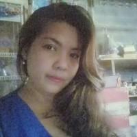 suwaphak angkathok's photo