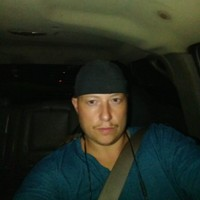 Lance's photo