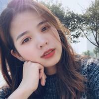 刘敏丽's photo