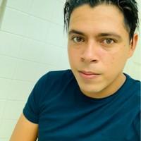 Alberto vc's photo