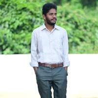 Surya's photo