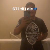 Rudy's photo