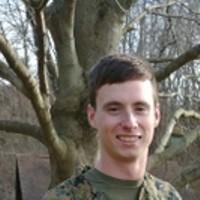 Marine Guy's photo