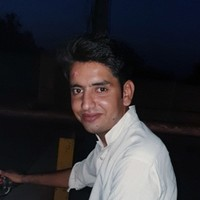 Hamza's photo