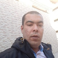 Ahmed 's photo