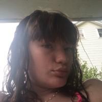 Chyna's photo