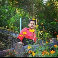 Fendy Sirta's photo