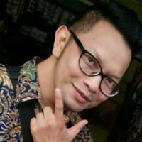 firki's photo