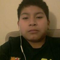 Ozunan's photo