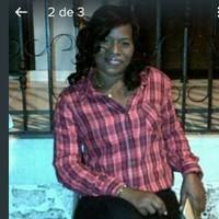 Brigida 's photo